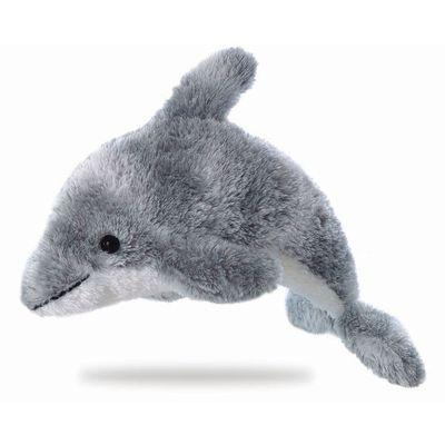 Mini Flopsie - Dorsey Dolphinch 8inch
