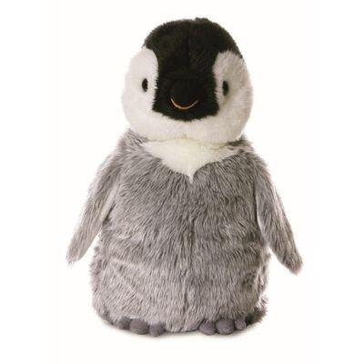 Flopsie - Penny Penguin 12inch