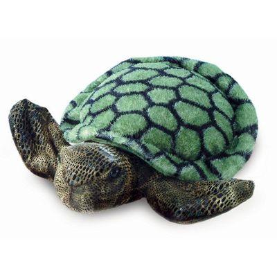 Mini Flopsie - Splish-splash Sea Turtle 8inch