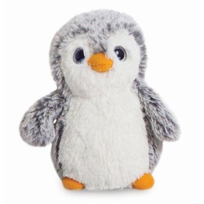 Pompom Penguinch 6inch