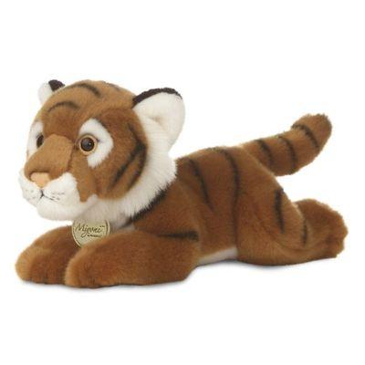 Miyoni Bengal Tiger 8inch