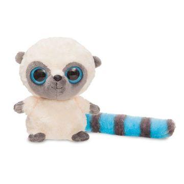 Yoohoo Blue 8inch