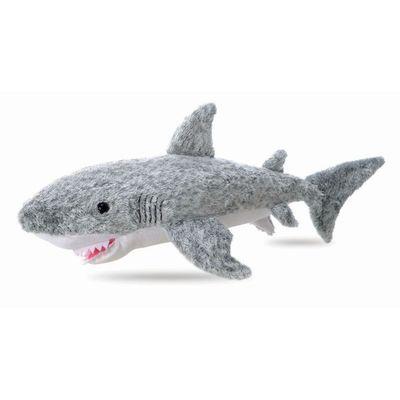 Mini Flopsie - Samuel Shark 8inch