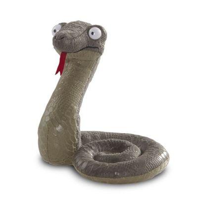 Gruffalo - Snake 7inch