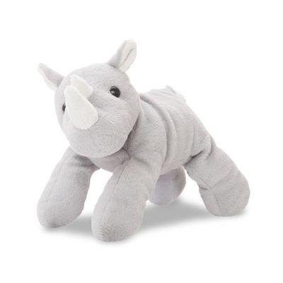 Mini Flopsie - Rhincho 8inch