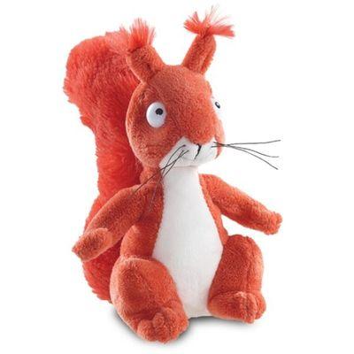 Gruffalo - Squirrel 7inch