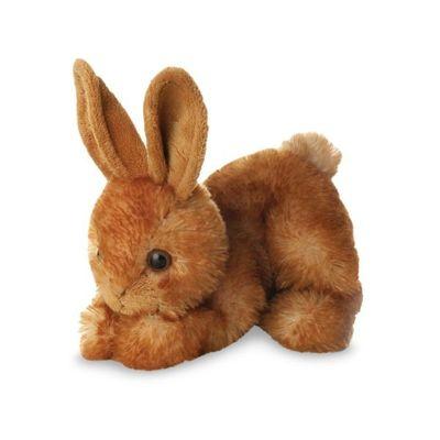 Mini Flopsie - Bitty Bunny 8inch