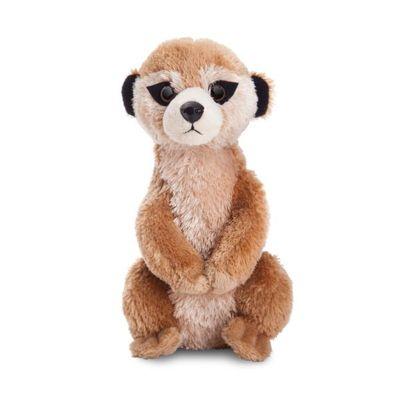 Mini Flopsie - Meerkat 8inch