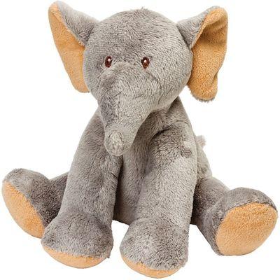 Ezzy Elephant Medium