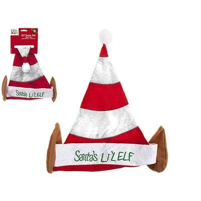 41cmx32cm Santas
