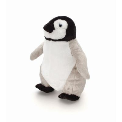 20cm Baby Penguin by Keel toys