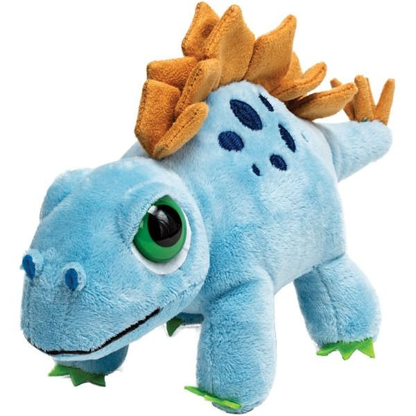 Suki Dinosaur Stegosaurus Dino Medium