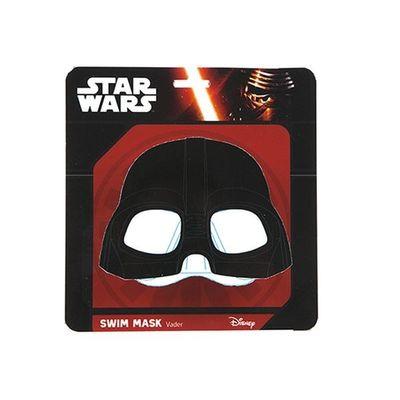 Star Wars Darth Vader Swim     Mask