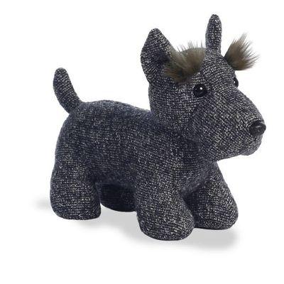 Fabbies -mcdougall Scottie Terrier 11inch
