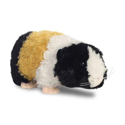 Mini Flopsie - Guinchea Pig 8inch