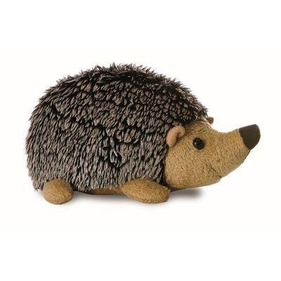 Mini Flopsie - Howie Hedgehog 8in