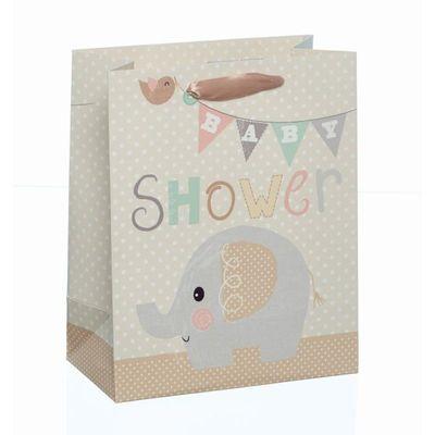 Gift Bag - Baby Shower - Xs
