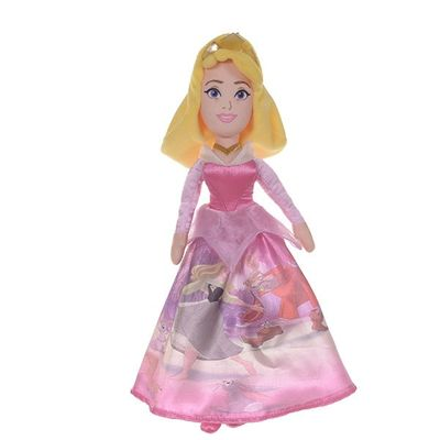Disney Princess Story Telling 10 inch AURORA
