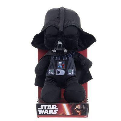 10 inch Darth Vader