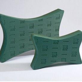 Foam Pillows Category