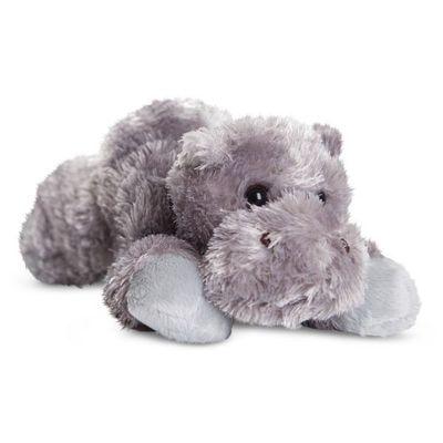 Mini Flopsie - Howie Hippo 8inch
