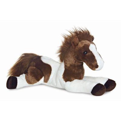 Flopsie - Horse Tola 12inch