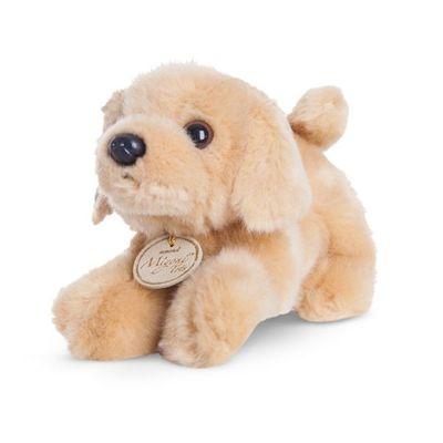 Miyoni Labrador 8inch