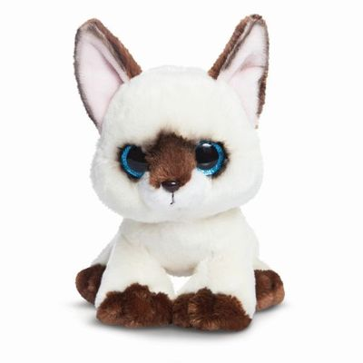 Candies Cat Rolo 7inch
