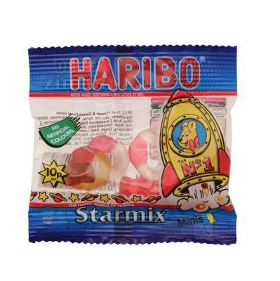 Haribo Original