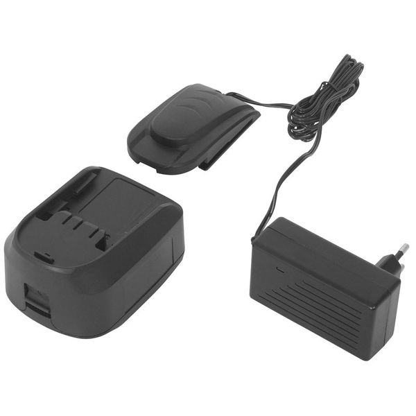 Grizzly Hedge Trimmer Battery Pack