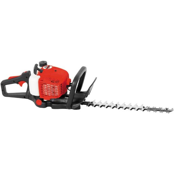 Grizzy Petrol Trimmer