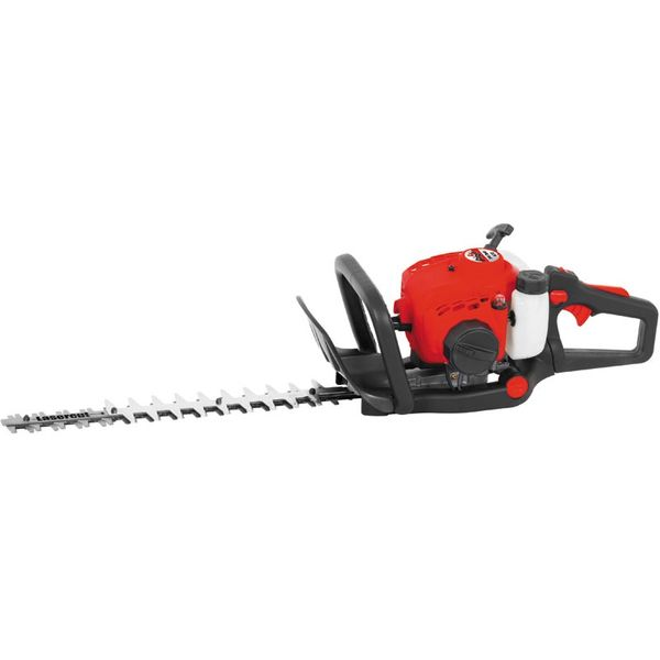 Grizzly Petrol Trimmer