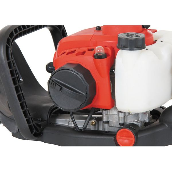 Grizzy BHS2660 Trimmer Petrol Tank