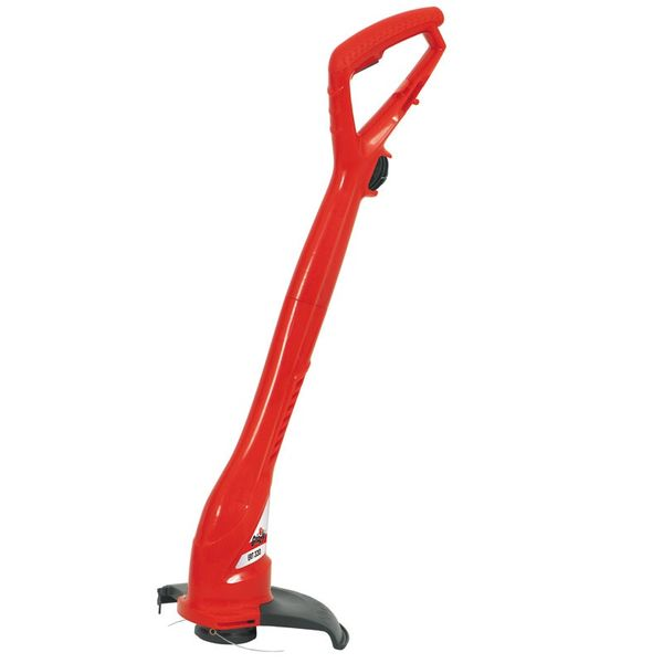 ERT320 Electric Lawn Trimmer
