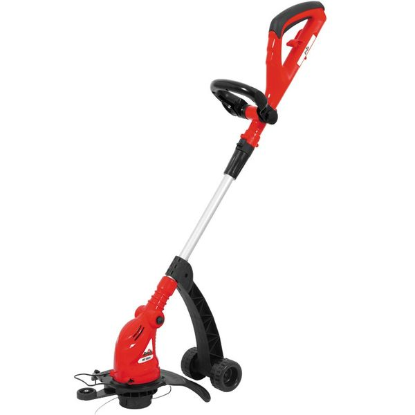 ERT530 Electric Lawn Trimmer