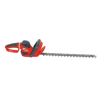 EHS600 Electric Hedge Trimmer