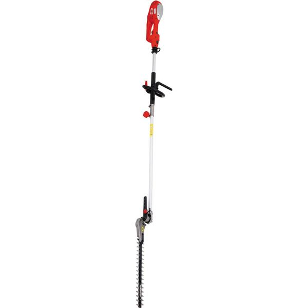 EHS710 Telescopic Hedge Trimmer