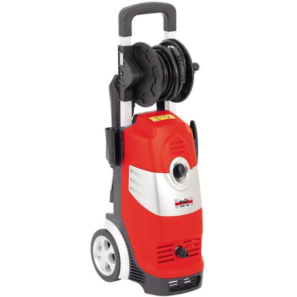 HDR150 Grizzly Pressure Washer