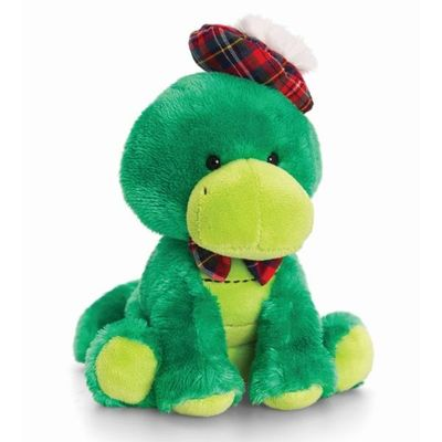 14cm Nessie - By Keel Toys